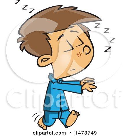 450x470 Royalty Free (Rf) Sleep Clipart, Illustrations, Vector Graphics