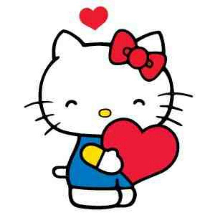720x720 Hello Kitty Clipart Love Kitty Hello Kitty Kitty Hello