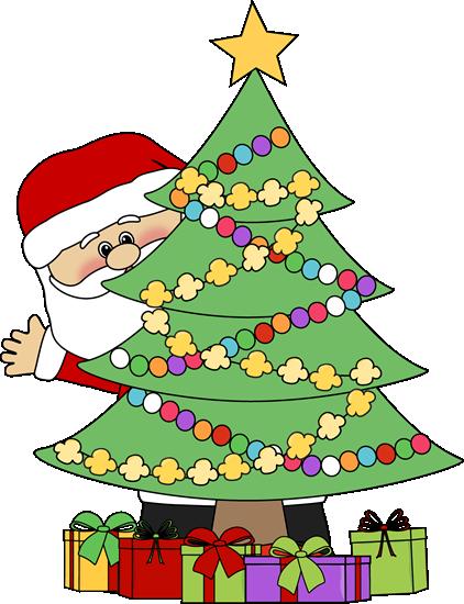 422x550 Christmas Clip Art