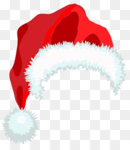 260x300 Free Download Santa Claus Santa Suit Christmas Clip Art