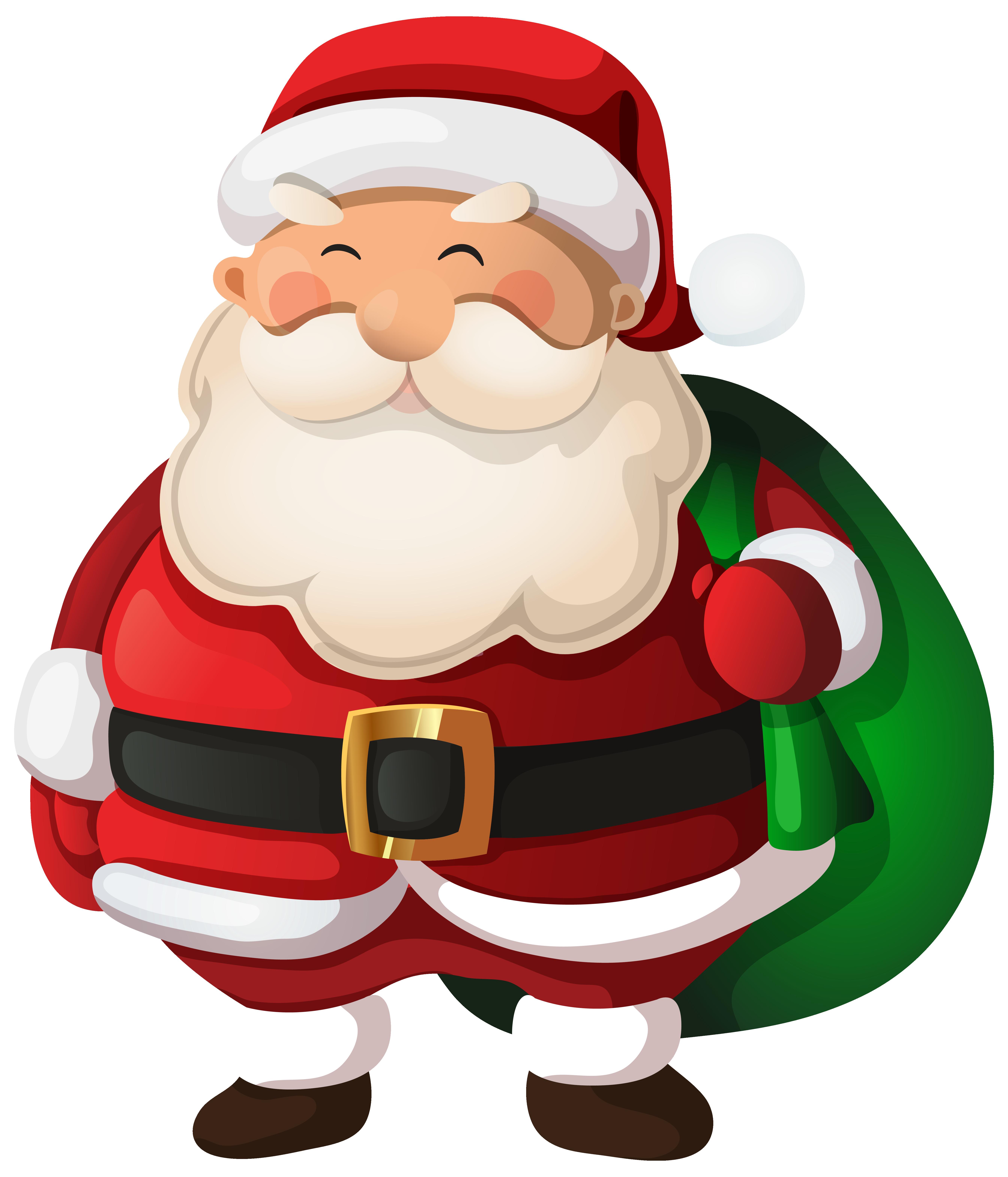 santa claus clipart at getdrawings com free for personal use santa rh getdrawings com santa claus clipart png santa claus clip art black and white