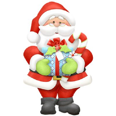 400x400 447 Best Christmas Clip Art Images On Christmas Cards