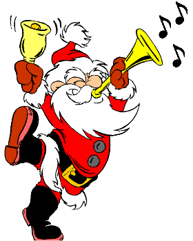 280x350 Santa Claus Is Coming To Town By Koils (B5a236ad9) Singsnap Karaoke