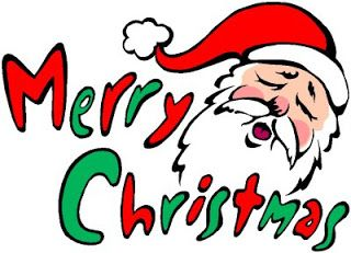 320x231 Merry Christmas Clip Art Images Free Merry Christmas Images