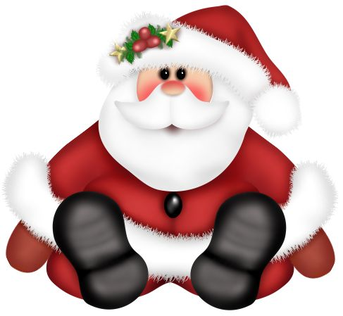 487x449 Santa Claus Clip Art Free Free Collection Download And Share