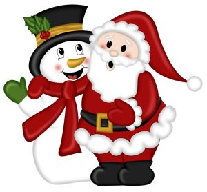 300x278 93 Best Babbo Natalesanta Claus Images On Christmas