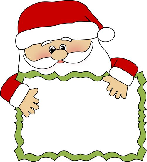 santa clipart at getdrawings com free for personal use santa rh getdrawings com secret santa clipart free santa elves clipart free