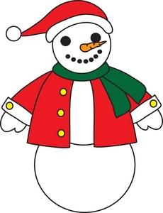santa clipart at getdrawings com free for personal use santa rh getdrawings com santa hat clipart free santa clipart free download