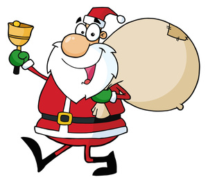 300x266 Free Free Santa Claus Clip Art Image 0521 1009 1013 0718