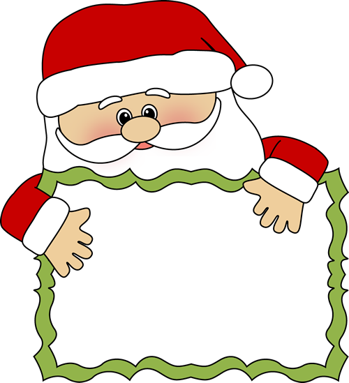 santa clipart for kids at getdrawings com free for personal use rh getdrawings com