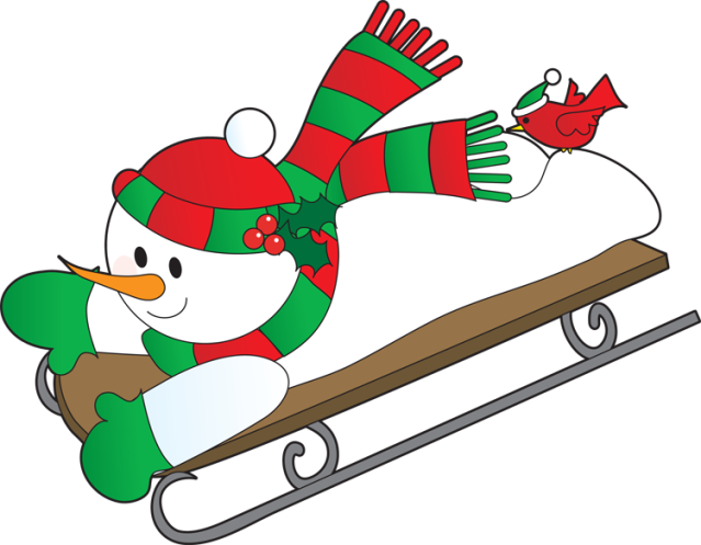 639x497 Web Design amp Development Clip art, Snowman and Creative