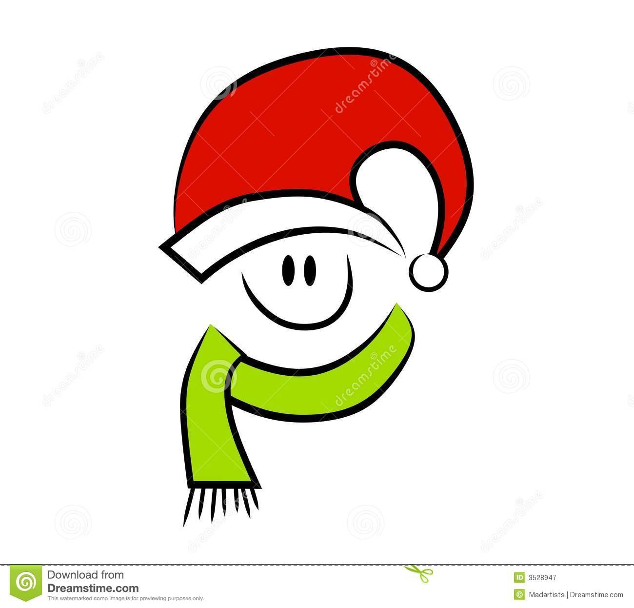 1300x1246 Smiling Santa Clipart Amp Smiling Santa Clip Art Images