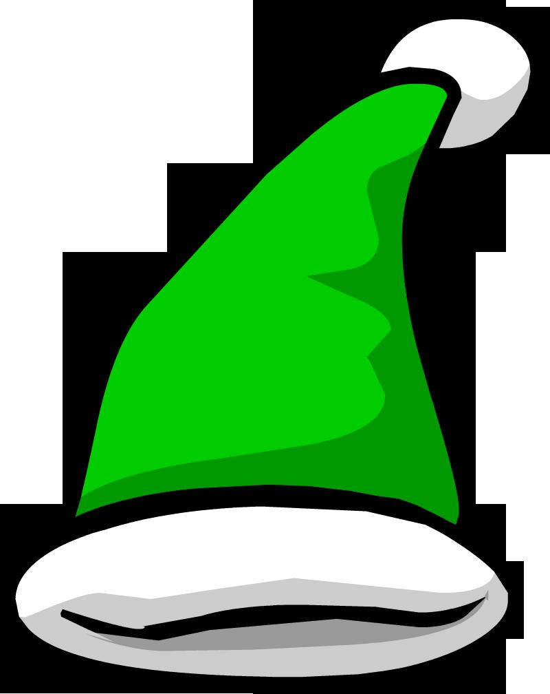 800x1008 Santa Hat Clipart Elf Hat