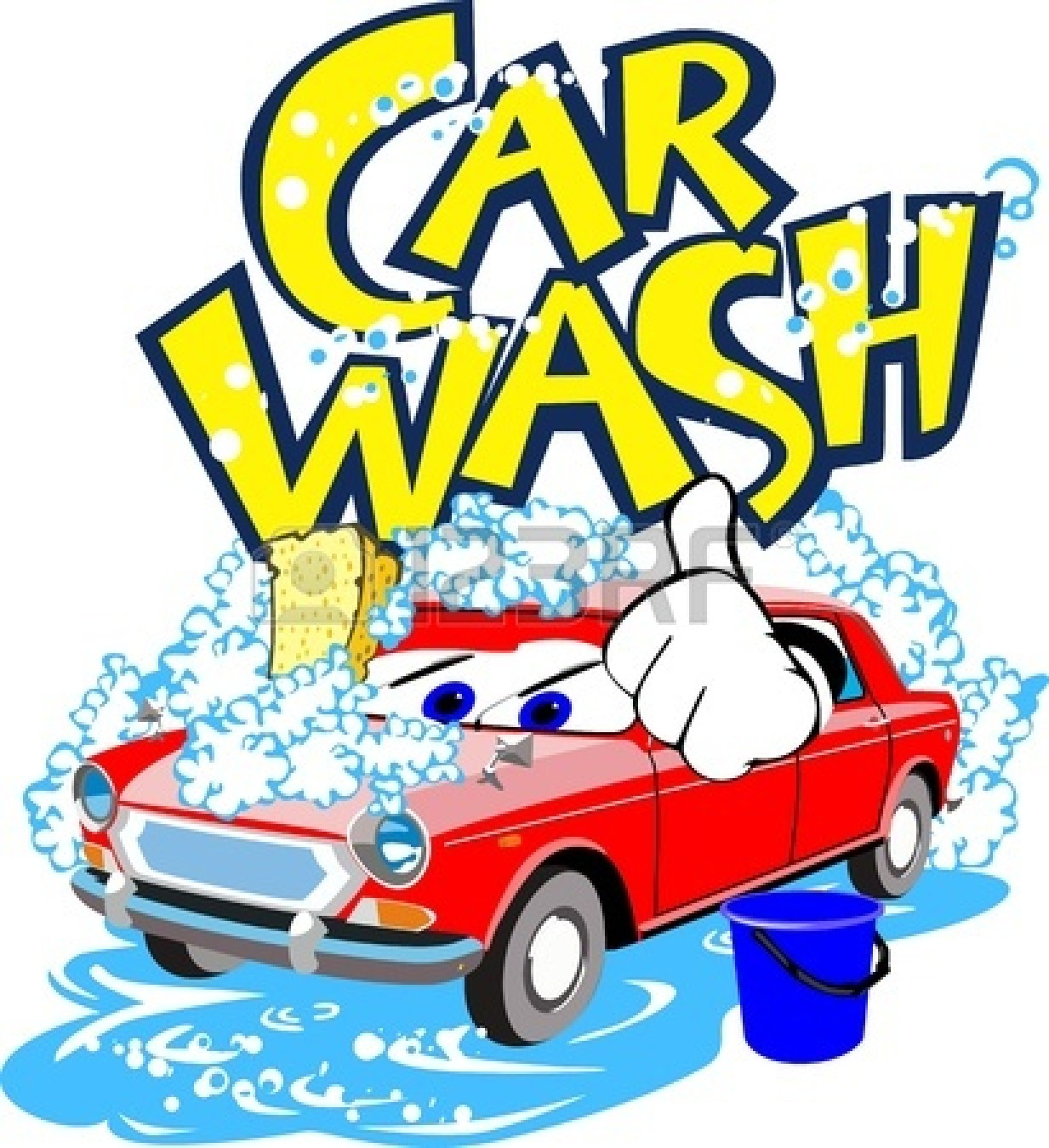 1233x1350 Free Car Wash Clipart Images