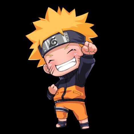 470x470 Make This Amazing Design Funny Kid Uzumaki Naruto On Your Shirts