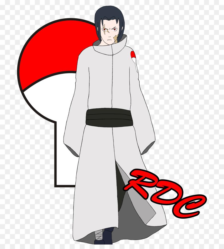900x1000 Sasuke Uchiha Madara Uchiha Itachi Uchiha Clan Uchiha Clip Art