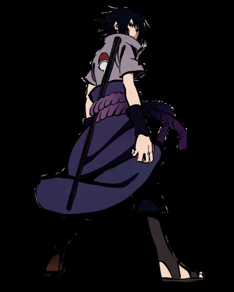 801x997 Sasuke