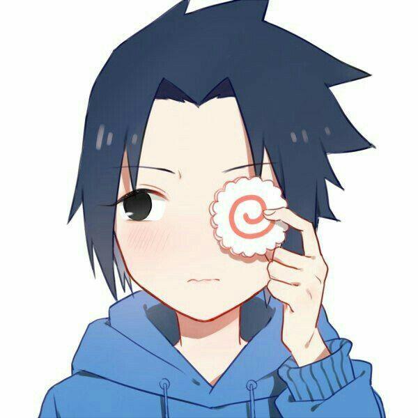 600x600 541 Best Uchiha Sasuke Images On Naruto Shippuden