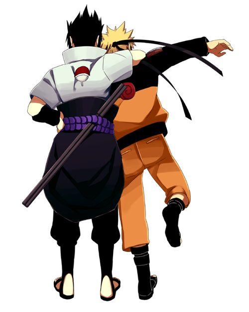 500x626 76 Best Naruto Kun Images On Boruto, Naruhina