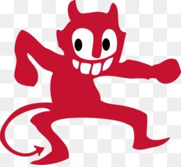 260x240 Free Download Lucifer Devil Satan Demon Clip Art