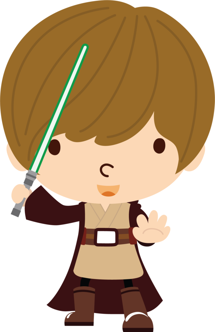 720x1111 Obi Wan Green Lightsaber By