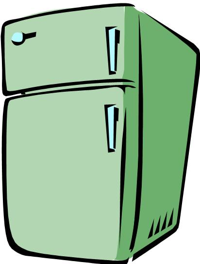 412x544 Tips On Saving Energy From Your Refrigerator Green Energy Saving