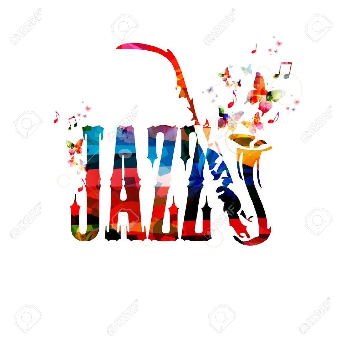 1289x1300 Saxophone Clipart Jazz