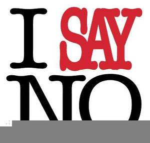 300x285 Say No To Drugs Clipart Free Images