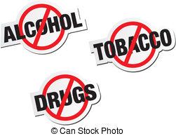 251x194 Say No Drugs Clip Art Vector Graphics. 69 Say No Drugs Eps Clipart