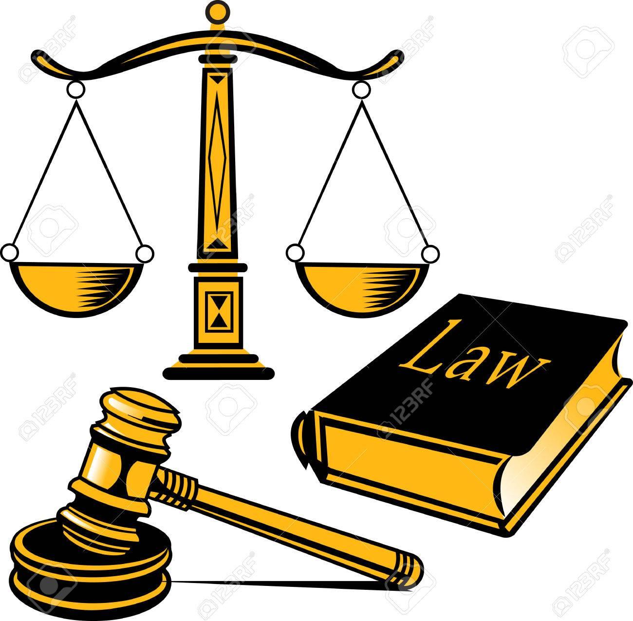 1300x1275 Law Clipart Amp Law Clip Art Images