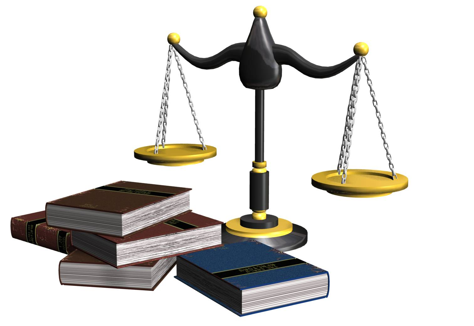 1512x1040 Lawyer Scales Of Justice Clip Art Clipart