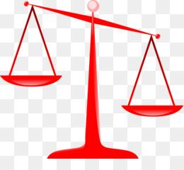 260x240 Measuring Scales Lady Justice Clip Art