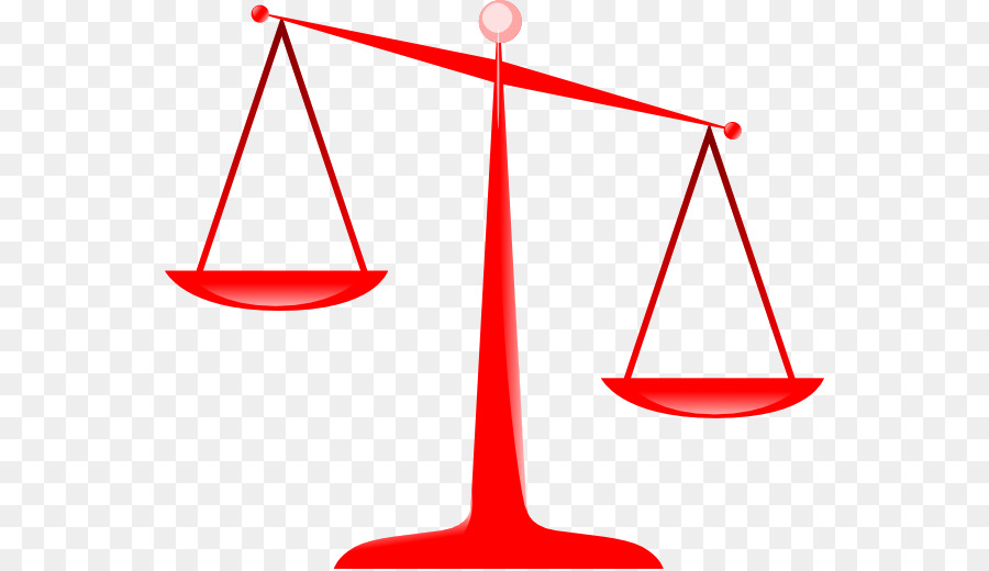 scales of justice clipart at getdrawings com free for personal use rh getdrawings com  weight balance scale clipart