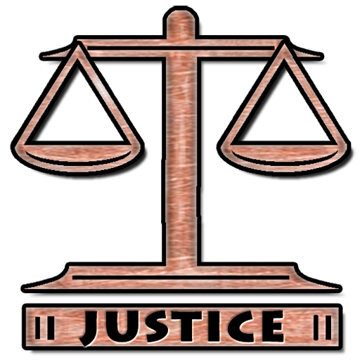 512x512 Scale Clipart Social Justice