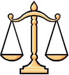 240x259 Cliprt Legal Blind Justicend Scales Logo
