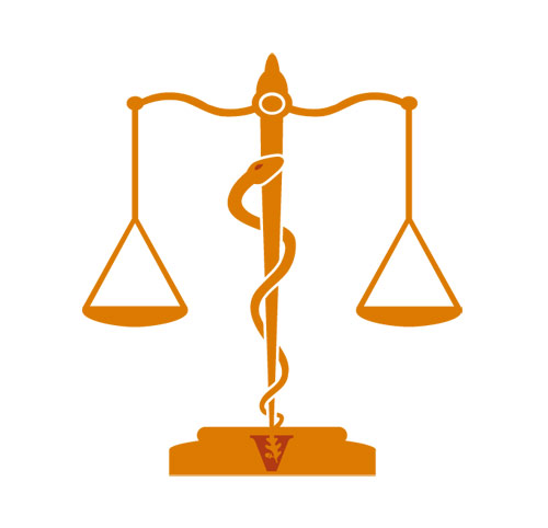 500x482 Free Clip Art Scales Of Justice