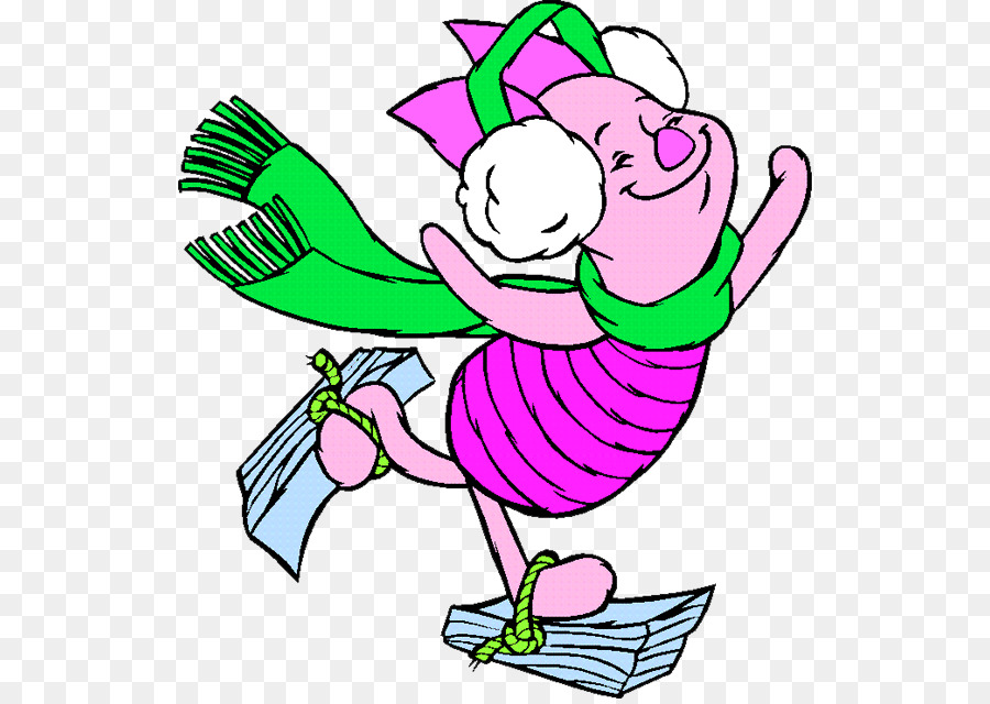 900x640 Winnie The Pooh Piglet Eeyore Tigger Clip Art