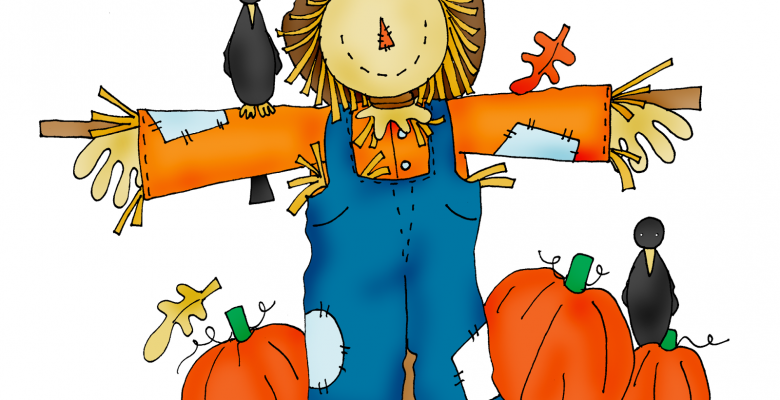 780x400 Harvest Festival Clipart Gallery Images)