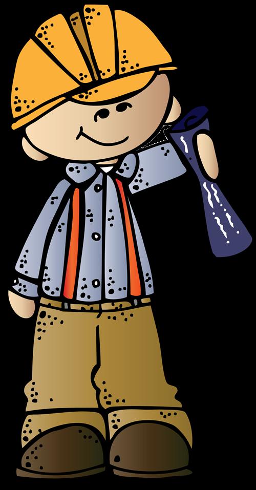 500x957 Scarecrow Clipart Melonheadz