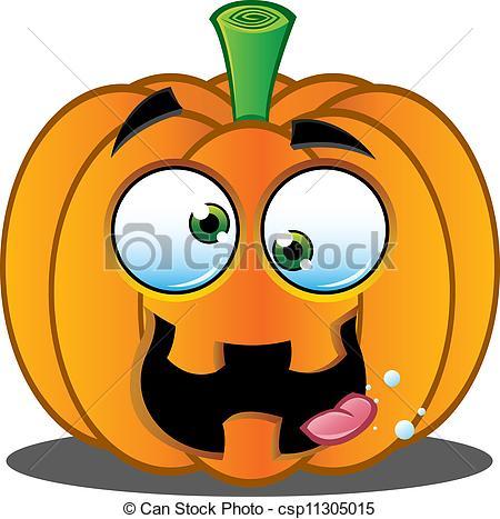 450x467 Jack Pumpkin Head Clipart Vector Graphics. 1,536 Jack Pumpkin Head