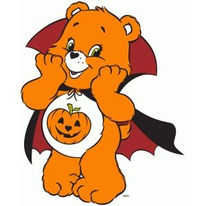 300x300 728 Best Care Bear Images On Care Bears, Bears