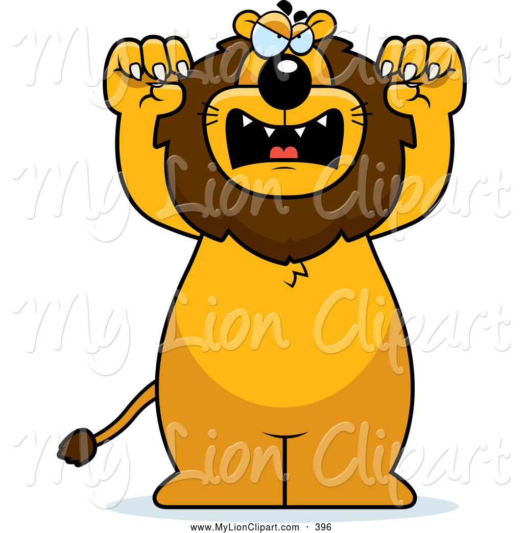 1024x1044 Scary Clip Art Pictures Clipart Panda