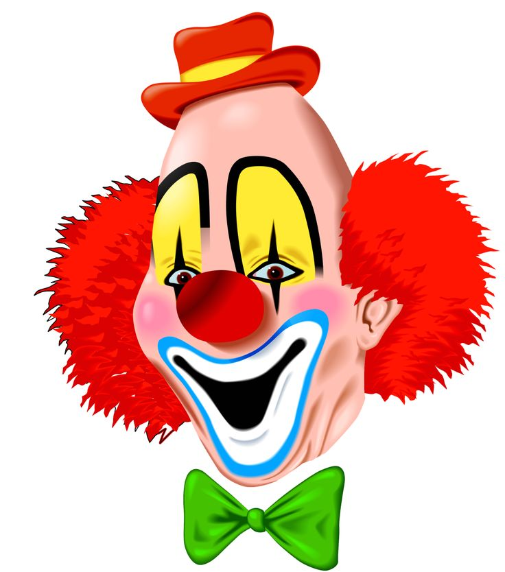 736x834 87 Best Clowns Images By Barbara Lackenbauer On Clowns