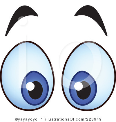 scary eyes clipart at getdrawings com free for personal use scary rh getdrawings com