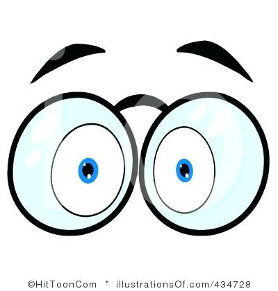 400x420 Free Clip Art Eye Best Images About Anime On Looking Eyes Clip Art