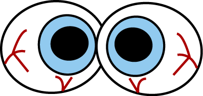 scary eyes clipart at getdrawings com free for personal use scary rh getdrawings com Monster Eyes Clip Art Evil Eyes Clip Art