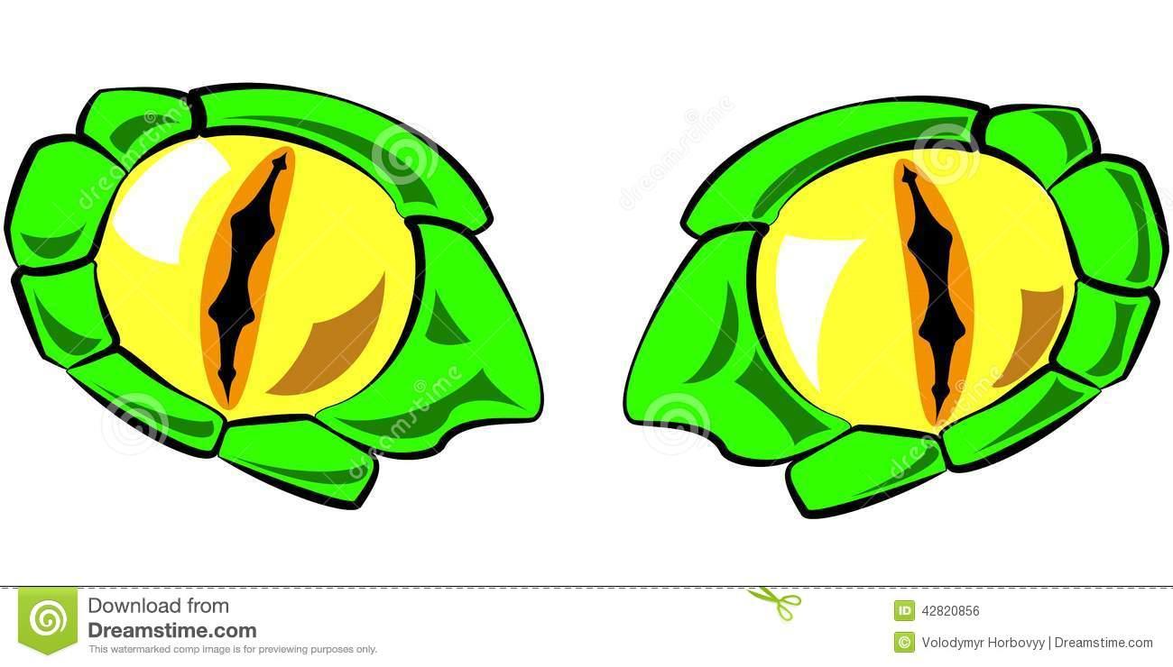 1300x740 Snake Eyes Clipart