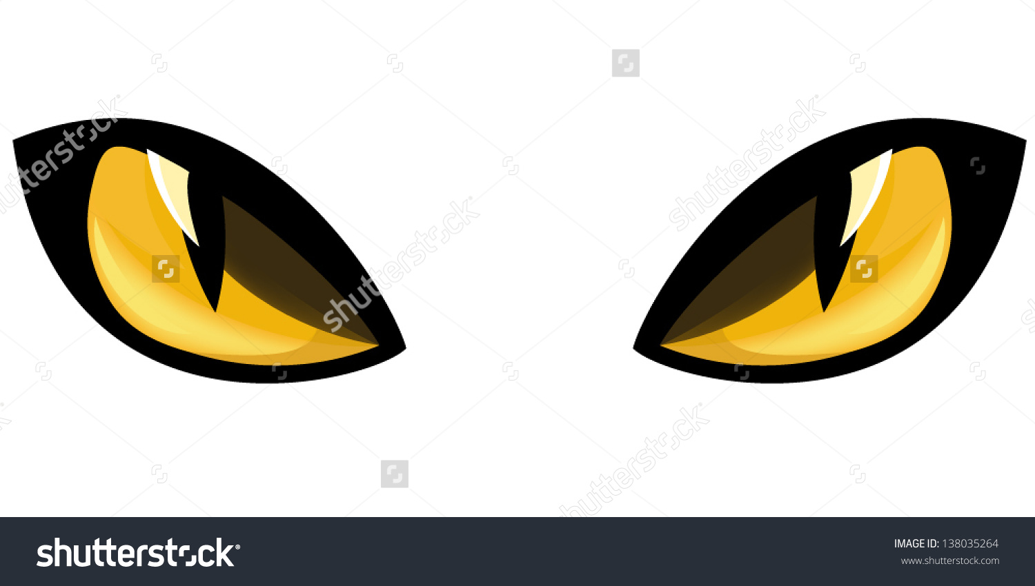 scary eyes clipart at getdrawings com free for personal monster eyes clip art cookie monster eyes clipart
