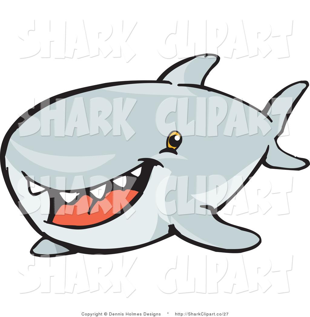 1024x1044 Mean Shark Clip Art Clipart Panda