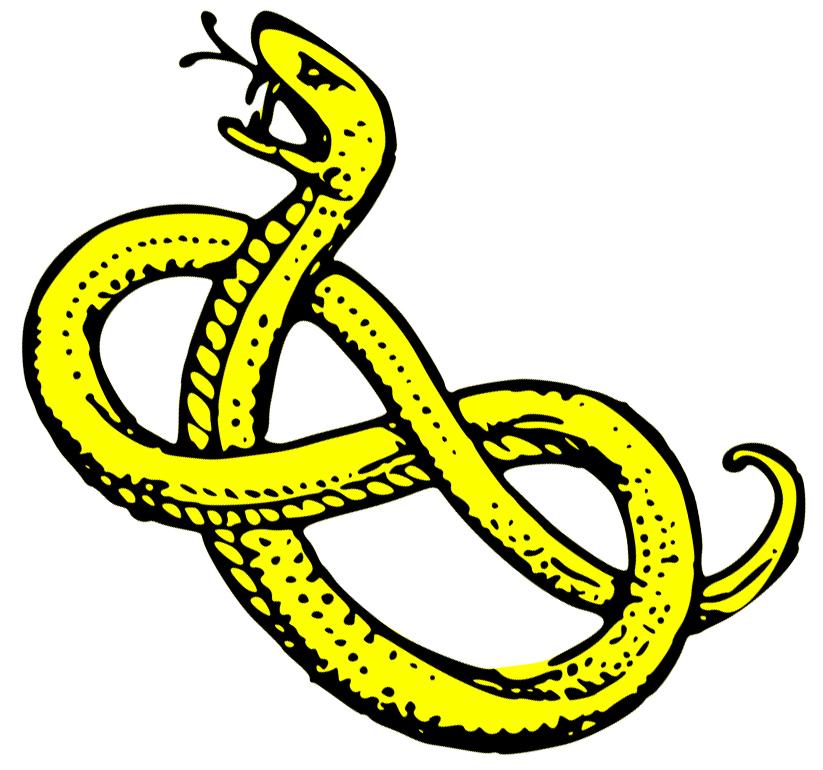 823x770 Snake Clip Art Cute Snake